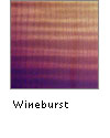 Wineburst